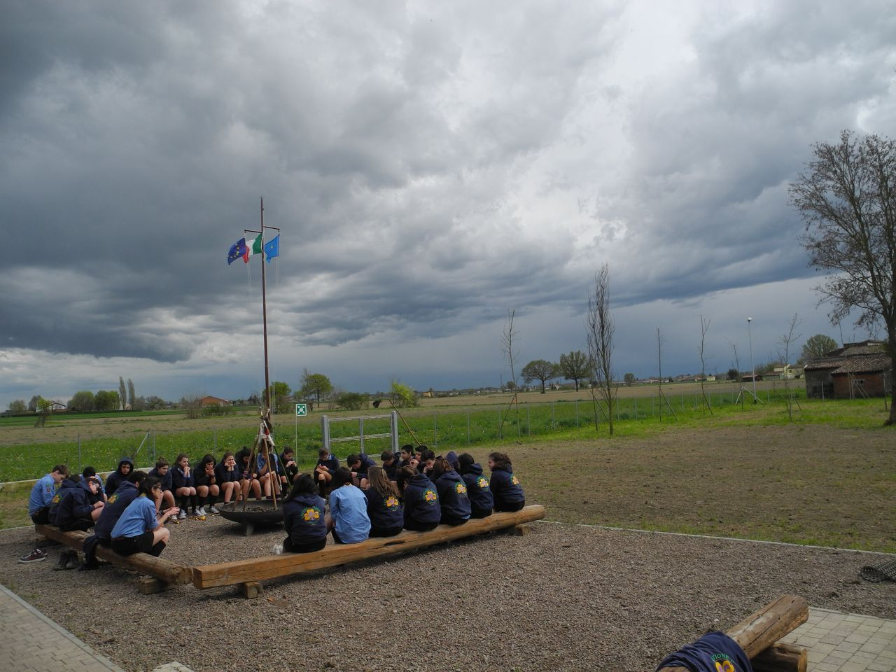 scout 03.2014 011