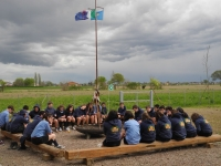 scout 03.2014 013