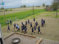 scout 03.2014 031