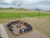 scout-03-2014-019