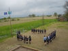 scout-03-2014-035