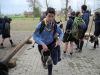 scout-03-2014-039